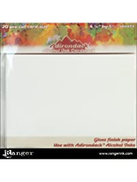 Shop Amazon Com Paper Card Stock