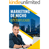 Marketing de Nicho Descomplicado