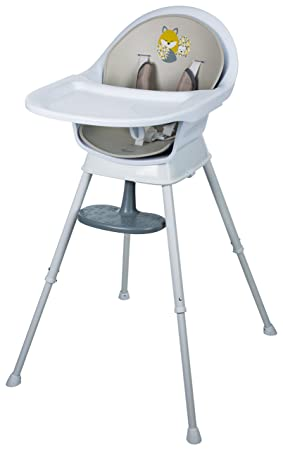 Tigex Honey Forest 3 In 1 High Chair Amazon Co Uk Baby