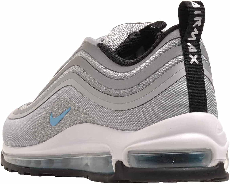 Nike Women's Air Max 97 Ultra 17 Running Shoes