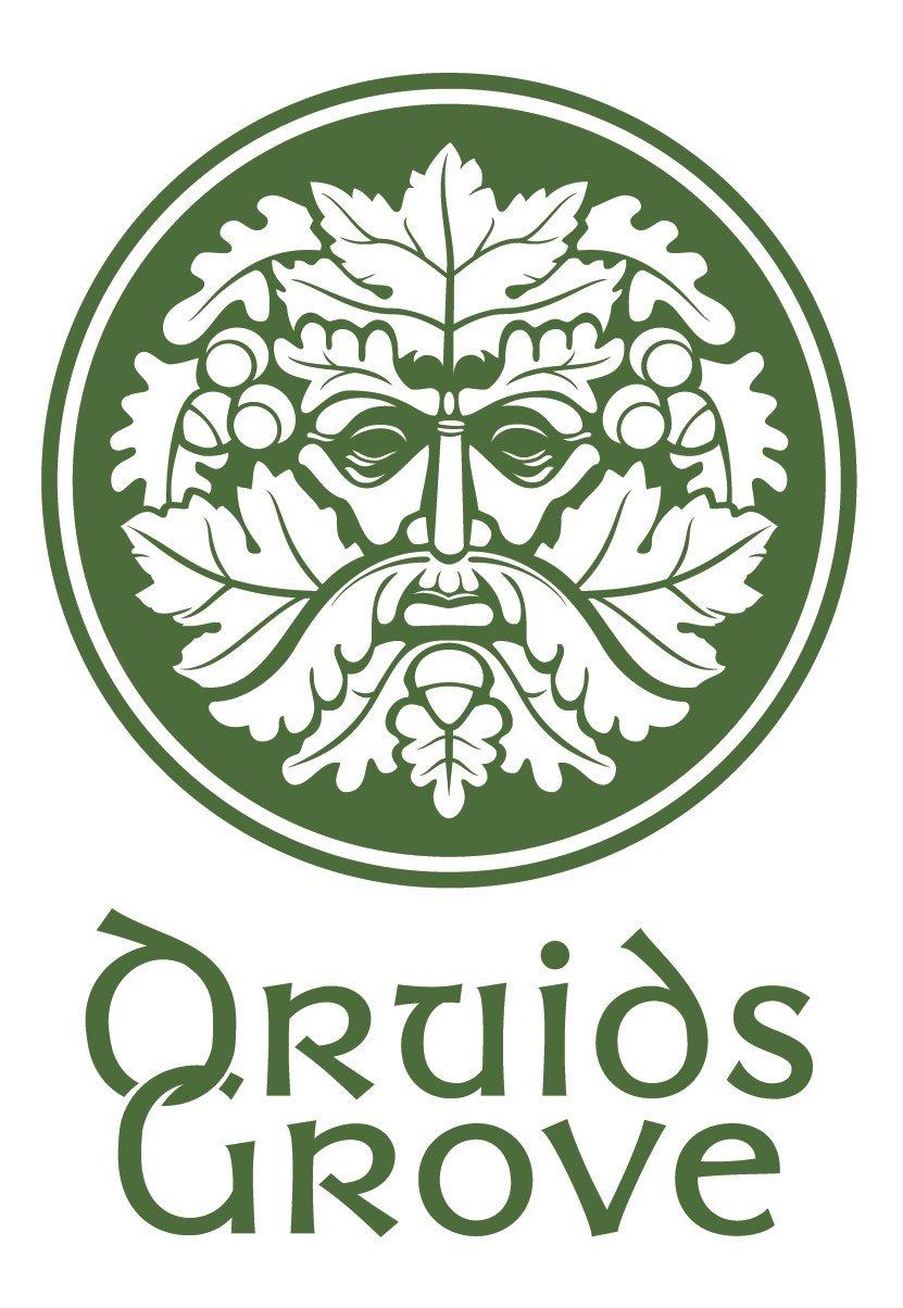 Druids Grove Super Agar ☮ Vegan ⊘ Non-GMO ❤ Gluten-Free ✡ OU Kosher Certified - 8 oz. by Druids Grove (Image #7)