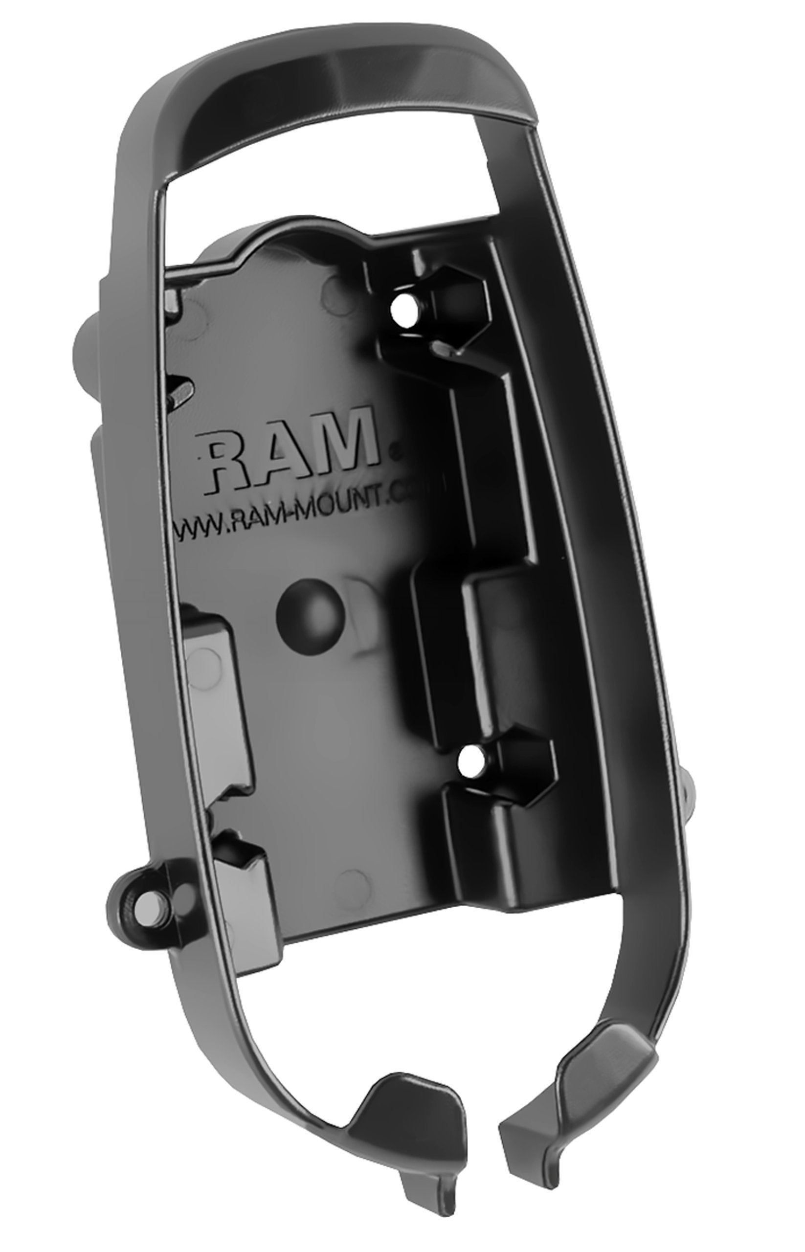 Ram Mount Cradle Holder for the Magellan Meridian Color, Gold, GPS, Marine, Ocean and Platinum
