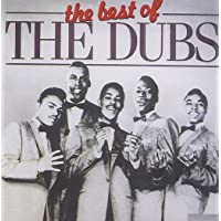 The Best of The Dubs