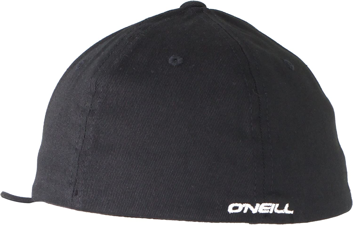 ONEILL Mens Staple Hat