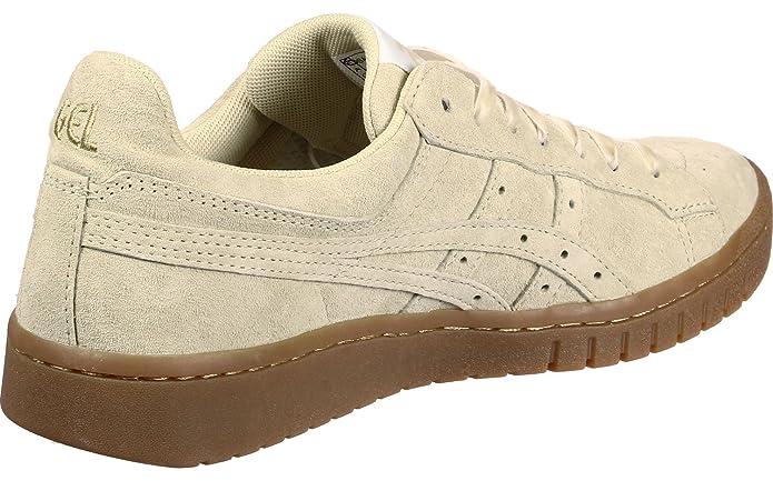 Asics Tiger Gel PTG Sneaker 7½ 39: : Schuhe