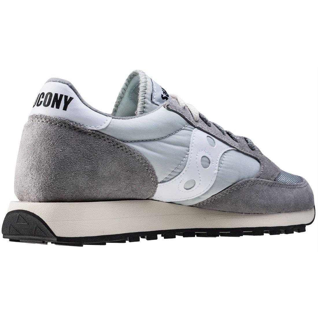 Saucony Jazz Original Vintage, scarpe da ginnastica ginnastica ginnastica Unisex – Adulto | Caratteristiche Eccezionali  ee61c7