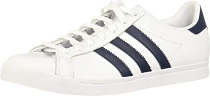 Chaussures Adidas Coast Star: : Sports et Loisirs