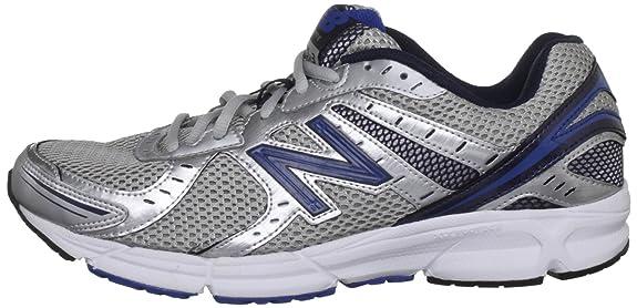 New Chaussures Running Homme 7qqvafxw45 De M470sb3 Compétition Balance 1wq5BB