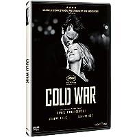 Cold War (DVD)