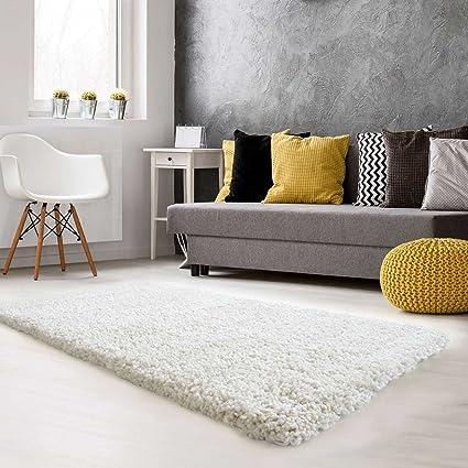 Tappeto Di Design Moderno Per il soggiorno/camera da letto/Camera ...