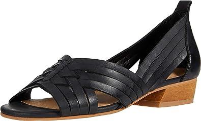 Jarise Heeled Sandal