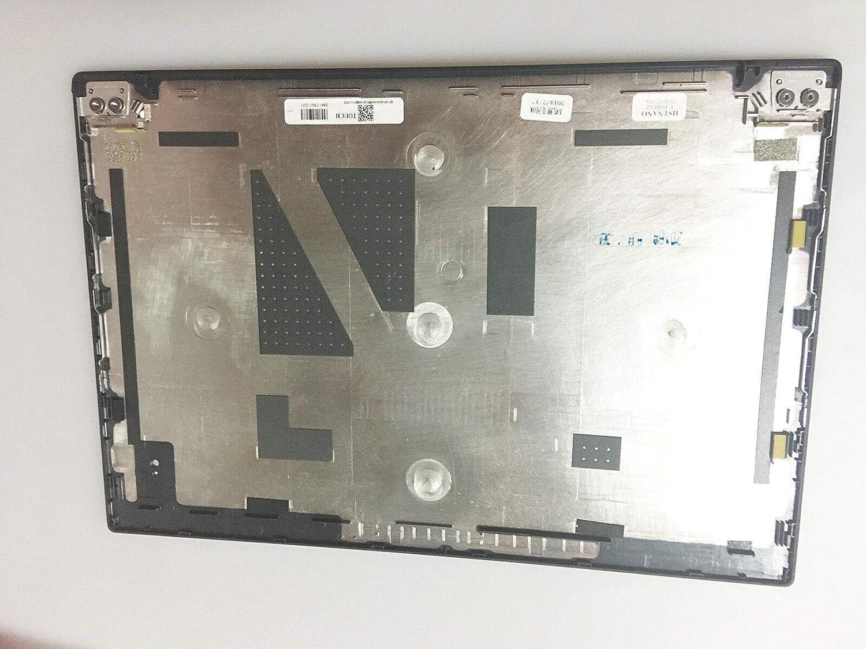 New for LCD Rear Top Lid Back Cover for Lenovo Thinkpad X280 20KF 20KE A285 01YN063