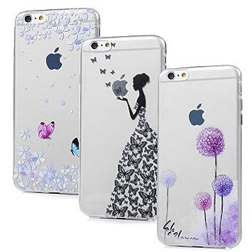 badalink coque iphone 6 6s plus