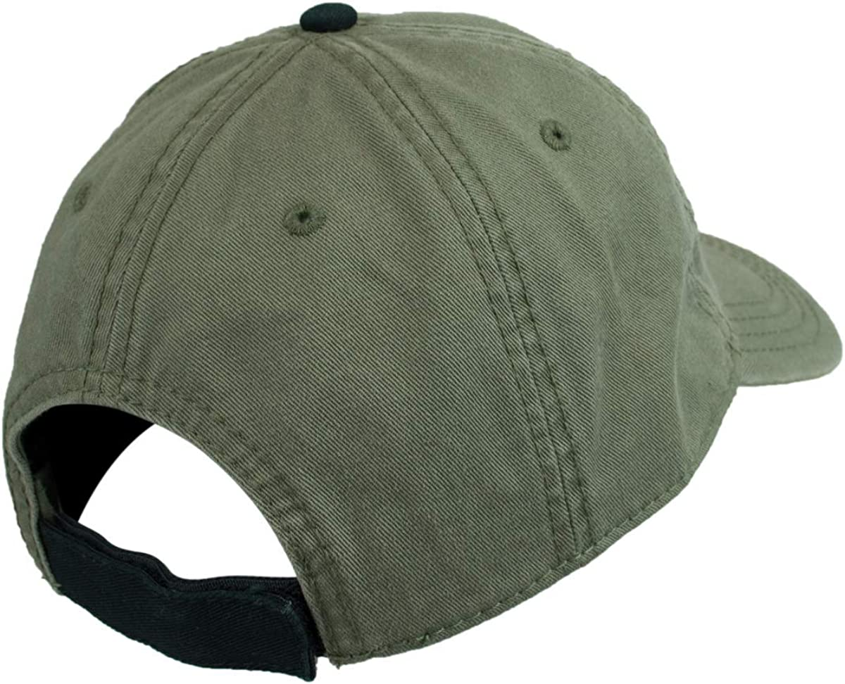 Green Embossed Tweed Baseball Hat Guinness