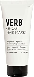 product image for Verb Ghost Hair Mask Weightless + Soften + Restore + Deep Condition 6.3 fl oz