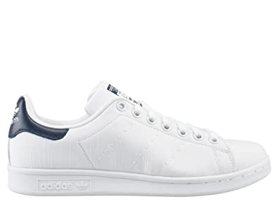 online retailer 0b99d 9ae0b adidas Originals Damen Sneaker weiß 36
