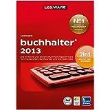 Lexware Buchhalter 2013 Update (Version 18.00)