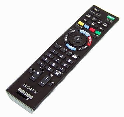 Sony BRAVIA KDL-40W580B HDTV Windows 8 X64 Treiber