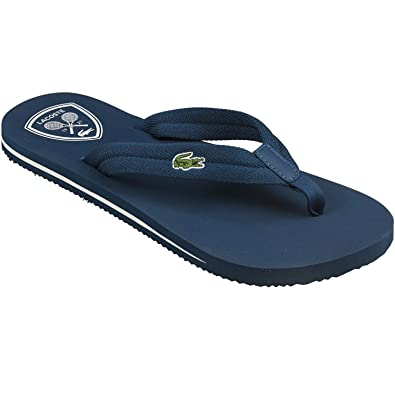 bb907c1c2495b6 Womens Blue Randle Sum Flip Flop (UK 5