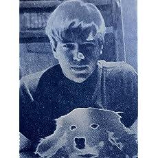 C. Dean Andersson