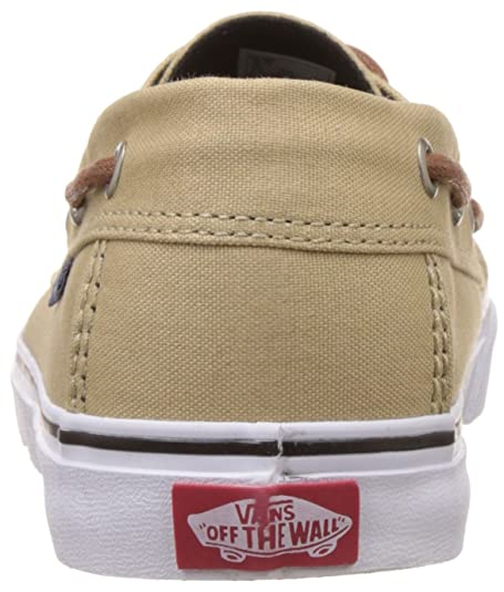 39a51d9109 Vans Men s Chauffeur SF Sneakers  Buy Online at Low Prices in India -  Amazon.in