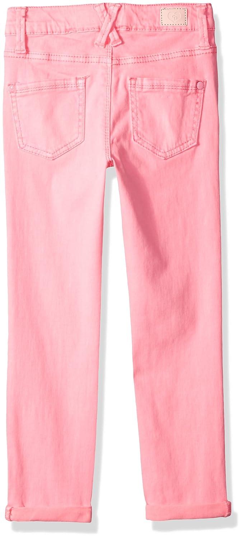 Celebrity Pink Girls Little Cp4-77935