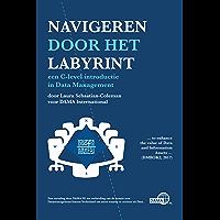 Navigeren door het labyrint: Een handleiding voor het beheer van data
