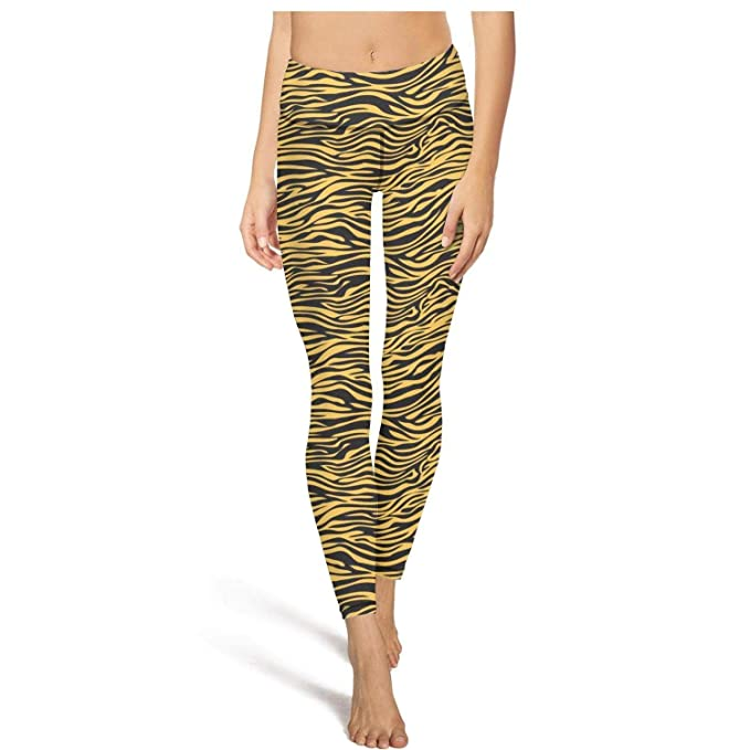 Amazon.com: Plants Hawaii - Pantalones de yoga para mujer ...