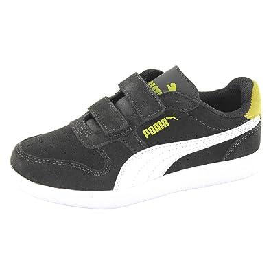 Trainer Fille Icra garçon Chaussures Puma Ou Jr 36075616 Enfant 56n0Wv
