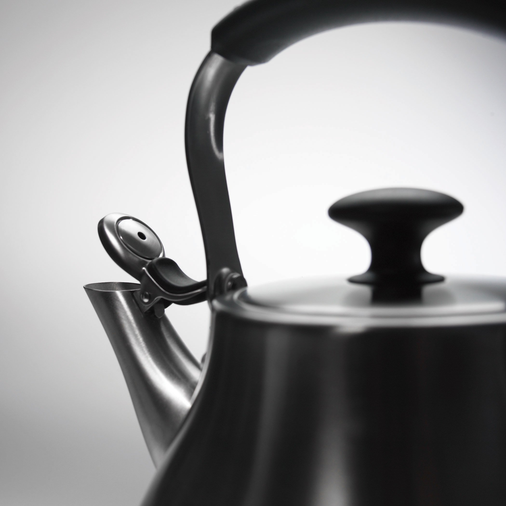 OXO BREW Classic Tea Kettle by OXO (Image #7)