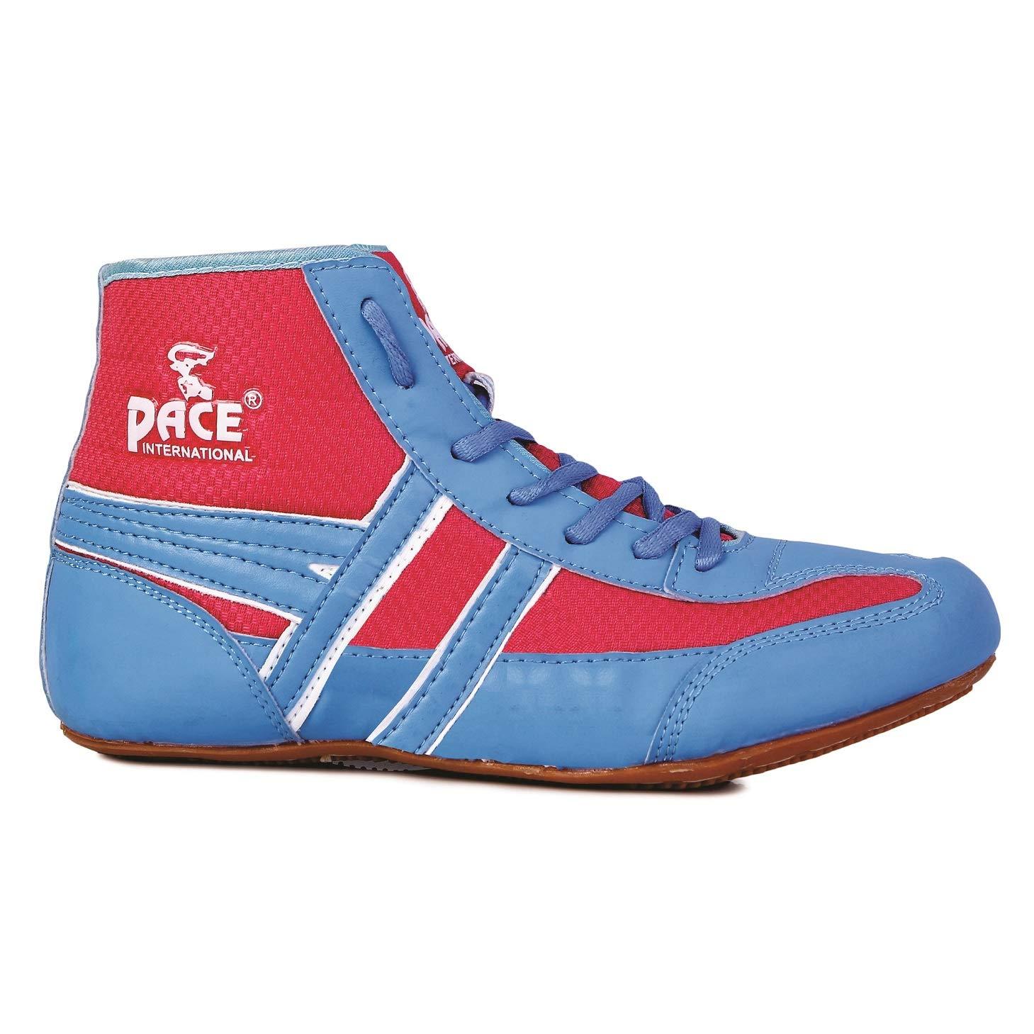 kabaddi mat shoes online off 61% -