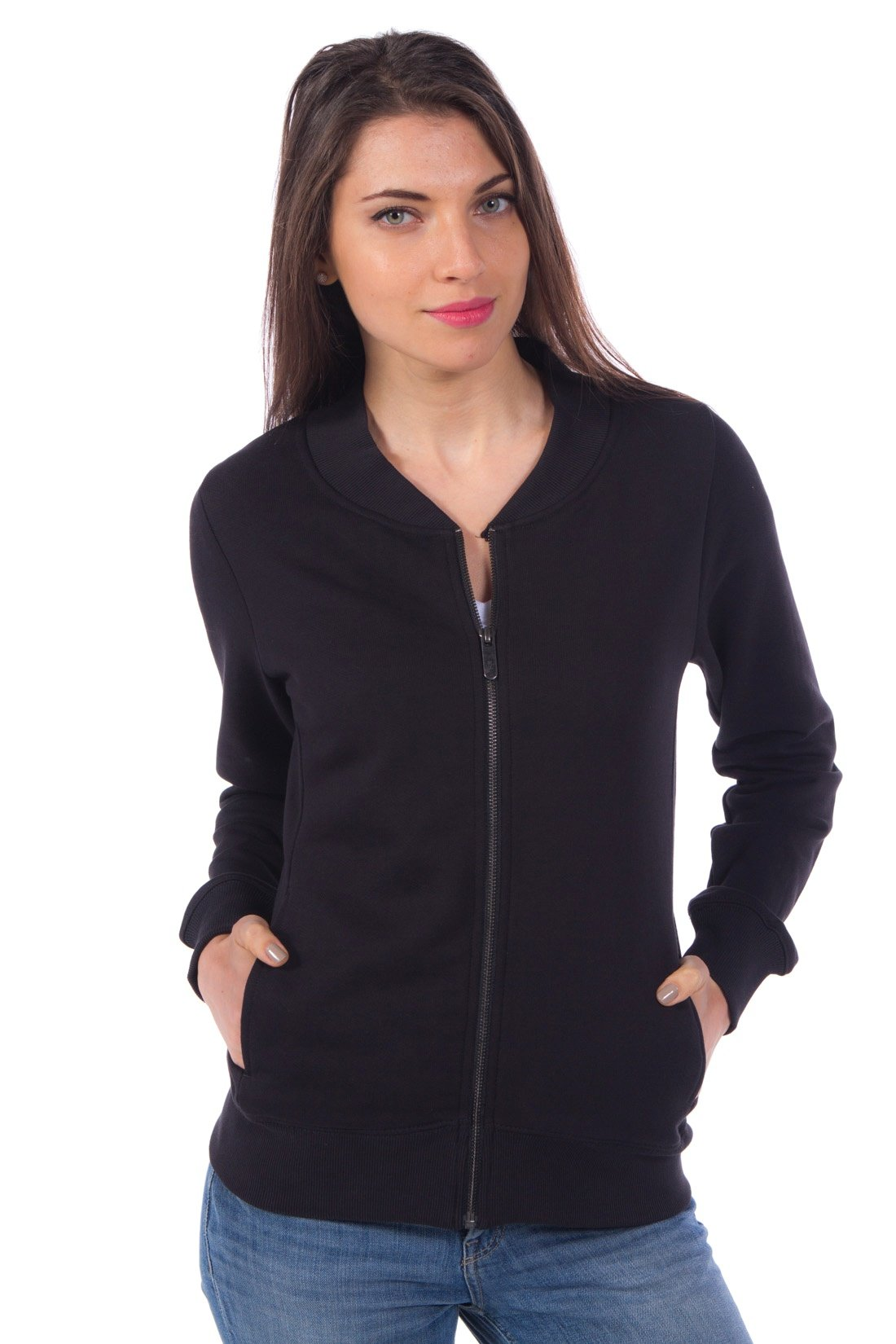 Ably Apparel Cindy (Large, Black)
