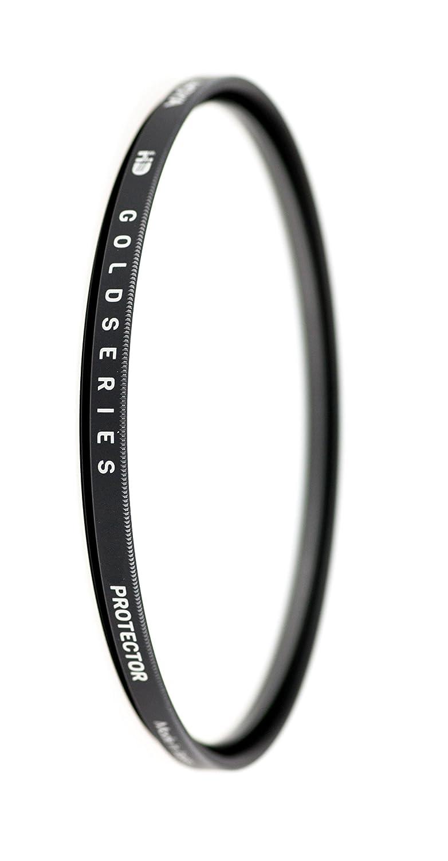 Hoya yhdgprot062/HD Dor/é Protector Filtre 62/mm Noir