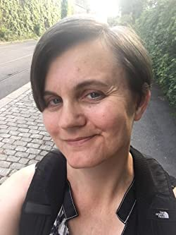 Margret Helgadottir
