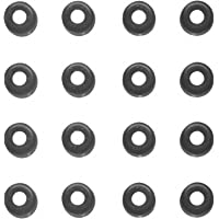 Fel-Pro SS10058 Valve Stem Seal Set