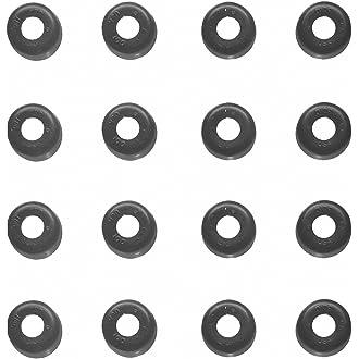 Fel-Pro SS72525 Valve Stem Seal Set