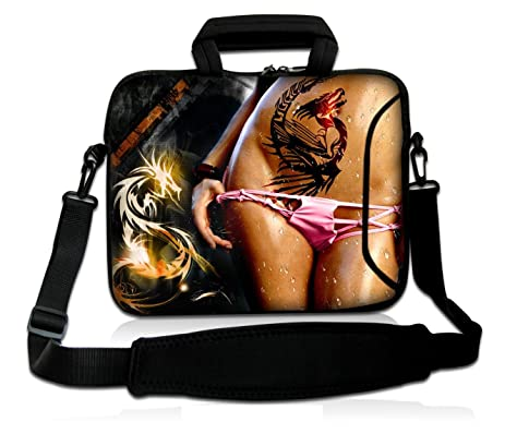 Sexy laptop bags