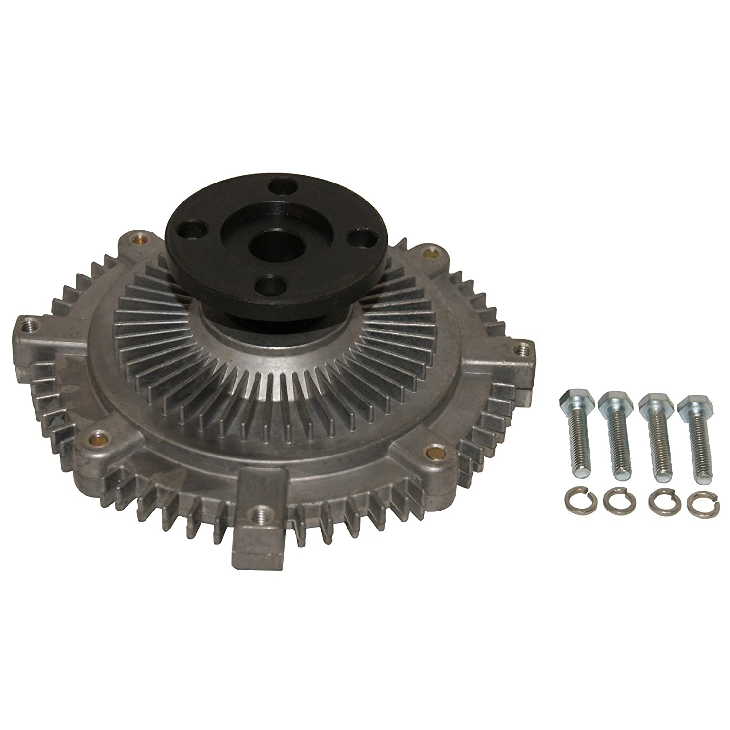 GMB 930-2560 Engine Cooling Fan Clutch 9302560