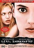 Girl, Interrupted (DVD)