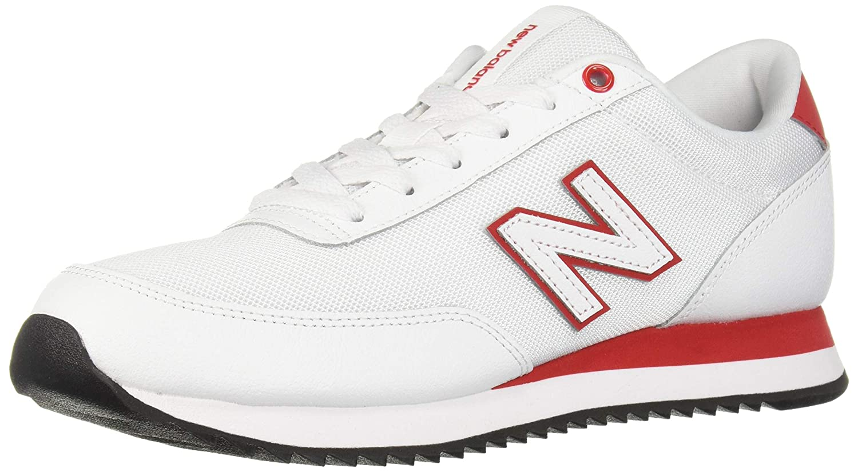 feb63cf58edd2 New Balance Men's 501 Lifestyle Fashion Sneaker: Amazon.co.uk: Shoes & Bags