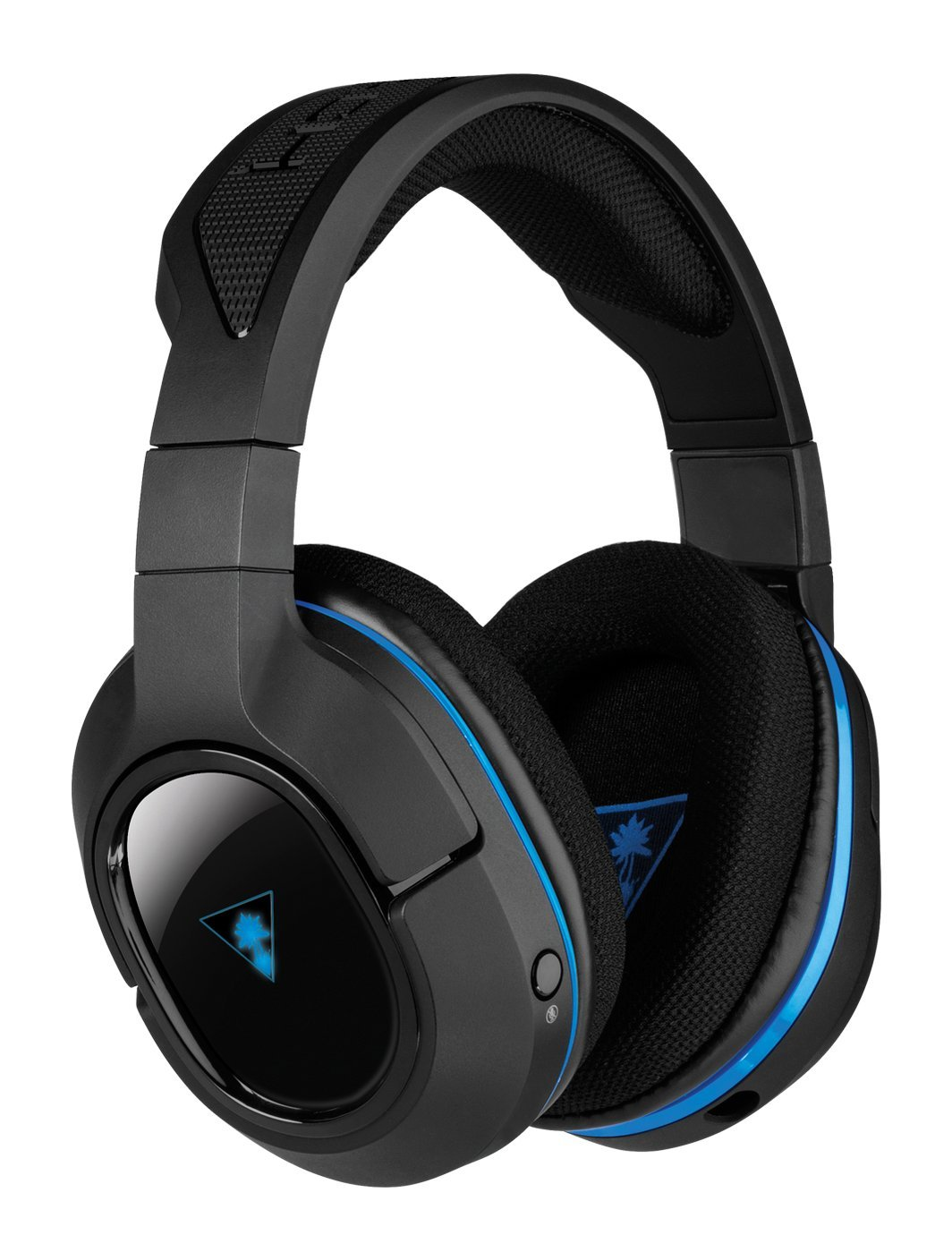 Turtle Beach Ear Force Stealth 400 Premium Fully Wireless Gaming ...
