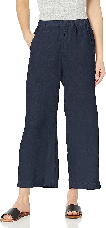 Velvet Women's Pants Max 73% OFF Lola Popular brand in the world