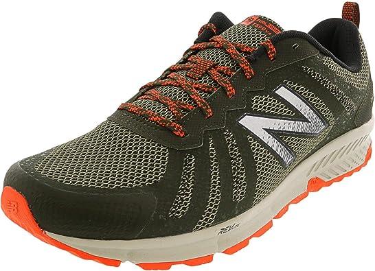 New Balance 590v4, Zapatillas de Running para Hombre