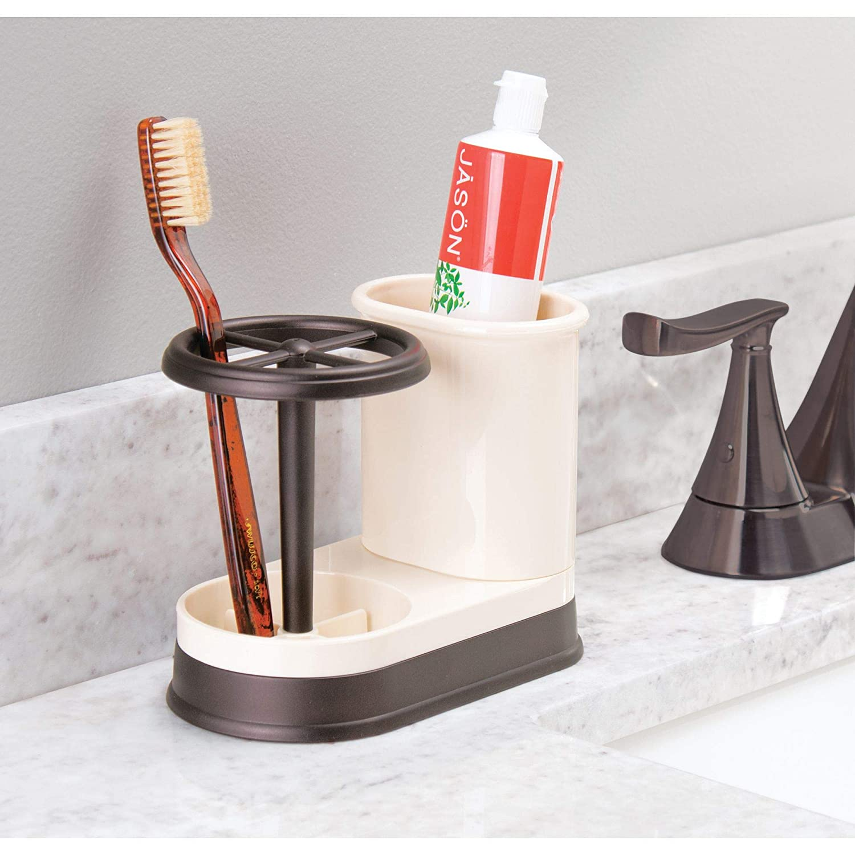 Badschrank Kunststoff. Europalette Vintage Alibert