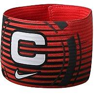 Nike banda de brazo de Capitán de Fútbol