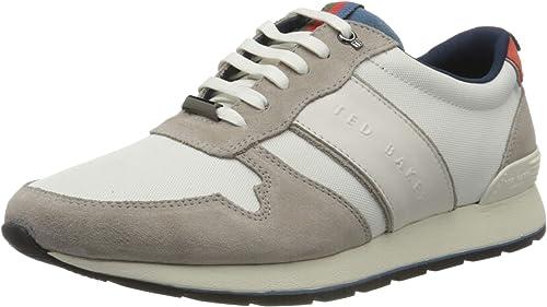 Ted Baker Men's LHENSTR Shoes: Amazon