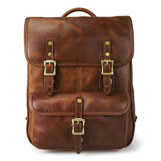 Jw Hulme Co. Jw Hulme Co. Continental Backpack - American Heritage Sac À Dos Continental - Patrimoine Américain Livraison Gratuite De Haute Qualité GyicZYYK