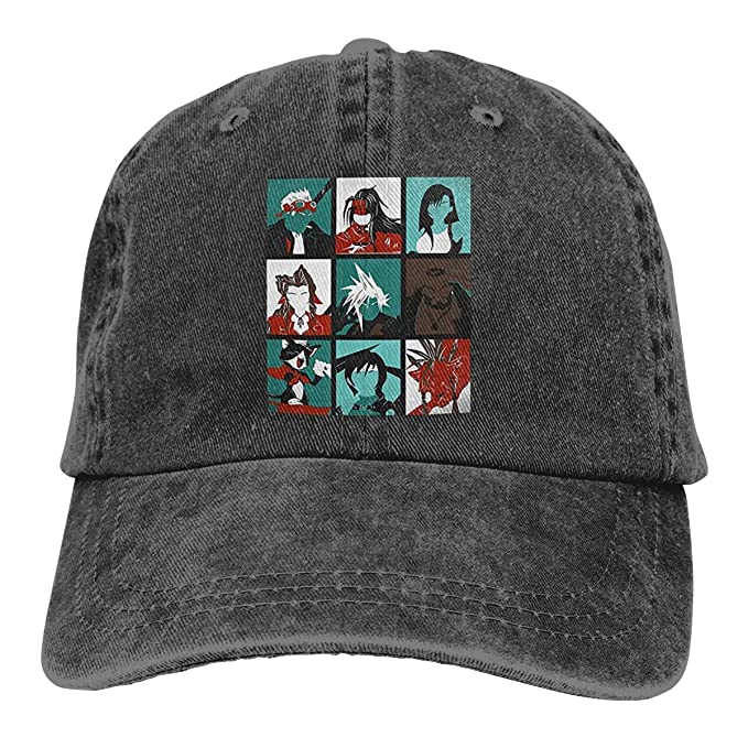 Available in 7 Colors Hat #1 Dad Embroidered Baseball Cap