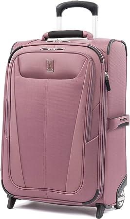 Travelpro Maxlite Lightweight Expandable Luggage