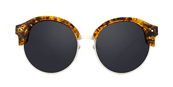 Maltessa Cat (Carey) - Gafas de sol para mujer. Lo último en ...